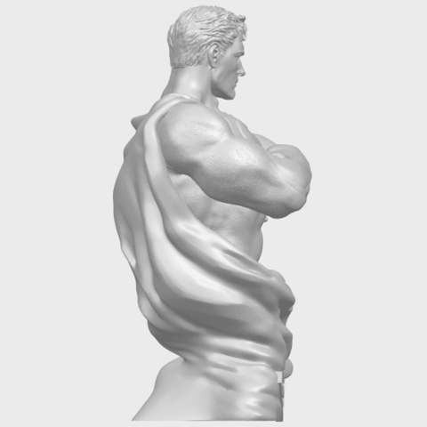 16_TDA0542_SupermanA09.png Download free STL file Superman • 3D printable model, GeorgesNikkei