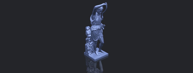 06_TDA0257_Female_WarriorB00-1.png Download free STL file Female Warrior • 3D print model, GeorgesNikkei