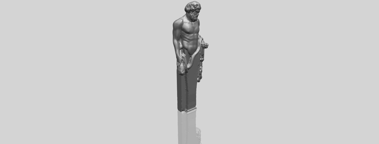 24_TDA0466_Sculpture_of_a_man_02_ex500A00-1.png Download free STL file Sculpture of a man 03 • 3D print model, GeorgesNikkei