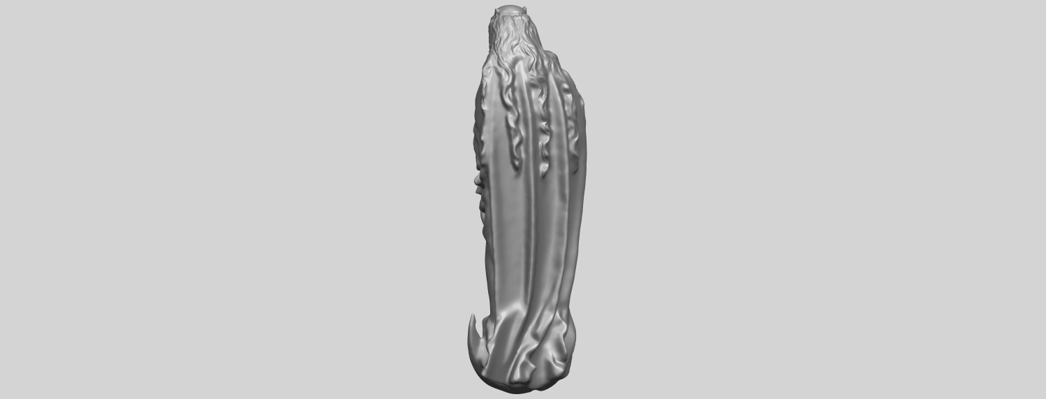 18_TDA0203_Mother_and_Child_(vi)_-88mmstlA06.png Download free STL file Mother and Child 06 • 3D printing template, GeorgesNikkei