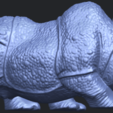 02_TDA0312_Rhinoceros_iv_FemaleB07.png Download free STL file  Rhinoceros 05 Female • 3D print object, GeorgesNikkei