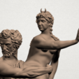 Naked Couple (iv) A09.png Download free STL file Naked Couple 04 • 3D printable model, GeorgesNikkei