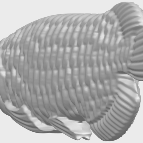 02_Fish_i_100mm_A03.png Download free STL file Fish 01 • 3D printable model, GeorgesNikkei