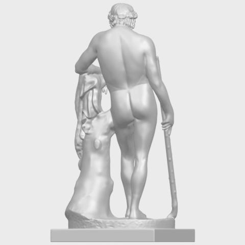 17_TDA0262_Jupiter_(ii)A07.png Download free STL file Jupiter 02 • Design to 3D print, GeorgesNikkei