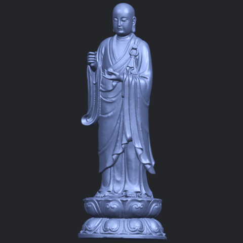 01_TDA0495_The_Medicine_BuddhaB02.png Download free STL file The Medicine Buddha • 3D print object, GeorgesNikkei