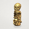 Skelecton - C05.png Download free STL file Skelecton • 3D printer object, GeorgesNikkei