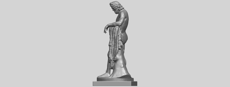 17_TDA0262_Jupiter_(ii)A04.png Download free STL file Jupiter 02 • Design to 3D print, GeorgesNikkei