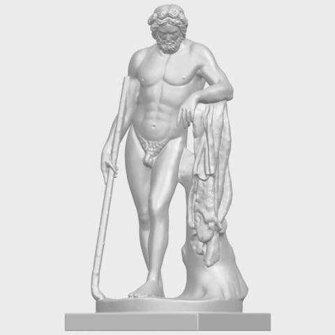 17_TDA0262_Jupiter_(ii)A02.png Download free STL file Jupiter 02 • Design to 3D print, GeorgesNikkei