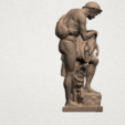 Father and Son (iii) A06.png Download free STL file Father and Son 3 • 3D print model, GeorgesNikkei