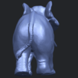 07_Elephant_01_92.6mmB04.png Download free STL file Elephant 01 • 3D printer design, GeorgesNikkei