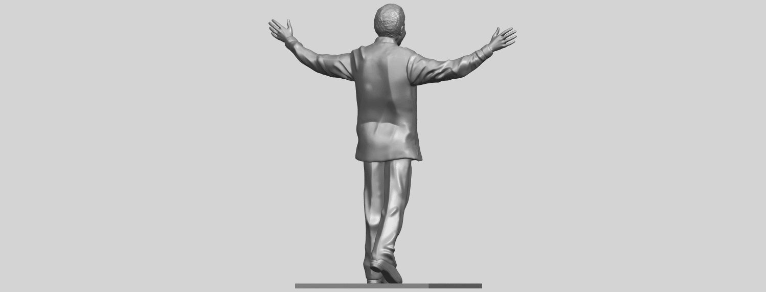 20_TDA0622_Sculpture_of_a_man_04A07.png Download free STL file Sculpture of a man 04 • 3D printer model, GeorgesNikkei