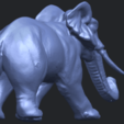 07_Elephant_01_92.6mmB05.png Download free STL file Elephant 01 • 3D printer design, GeorgesNikkei