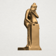Mother-Child (i) A10.png Download free STL file Mother and Child 01 • 3D printing design, GeorgesNikkei