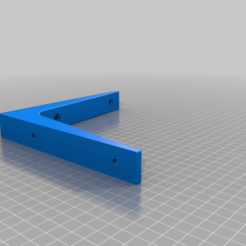 console.png Download free STL file Console • 3D printable model, Greystone