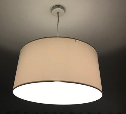 pavillon.png Download free STL file Pavillon plafonnier lampe • 3D printable object, rom182