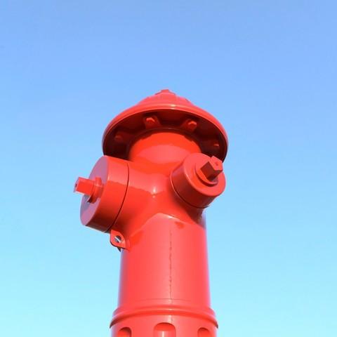 Fire_hydrant_2017-Nov-09_01-50-49PM-000_CustomizedView5868309268_jpg.jpg Download STL file Fire hydrant • Model to 3D print, AntonShtern