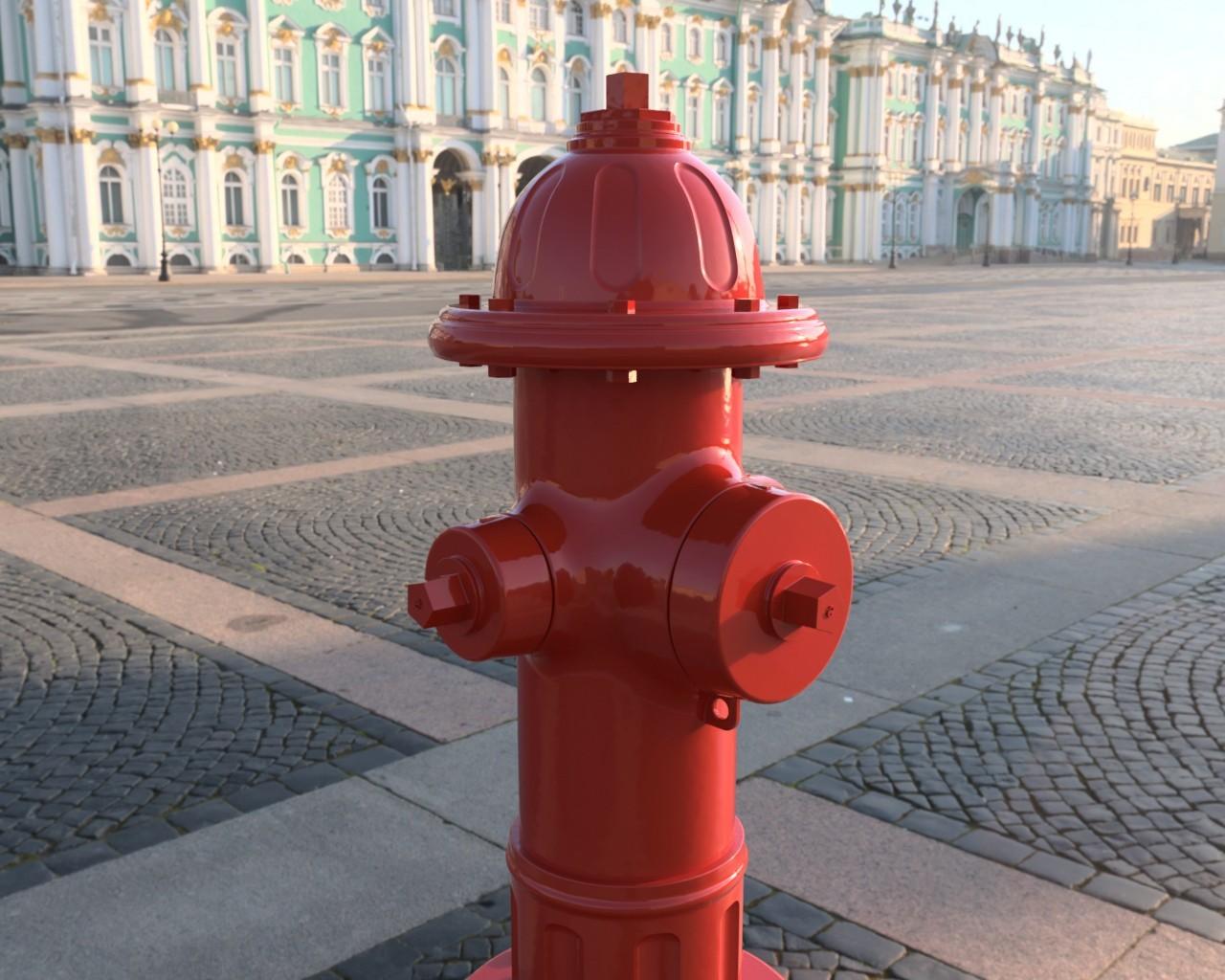 Fire_hydrant_2017-Nov-09_01-51-12PM-000_CustomizedView11216168818_jpg.jpg Download STL file Fire hydrant • Model to 3D print, AntonShtern