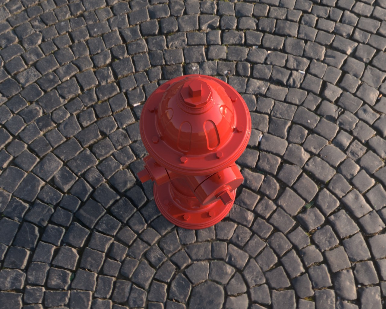 Fire_hydrant_2017-Nov-09_01-49-55PM-000_CustomizedView7192565730_jpg.jpg Download STL file Fire hydrant • Model to 3D print, AntonShtern
