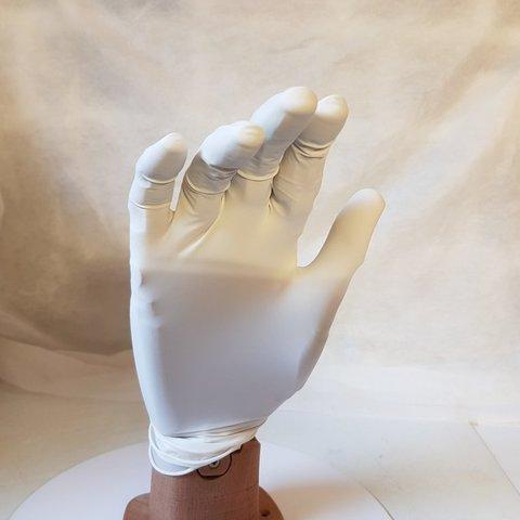 fb0d9da0278361b2ad84320fbff756f4_display_large.jpg Download free STL file Articulated hand • 3D printer model, NOP21
