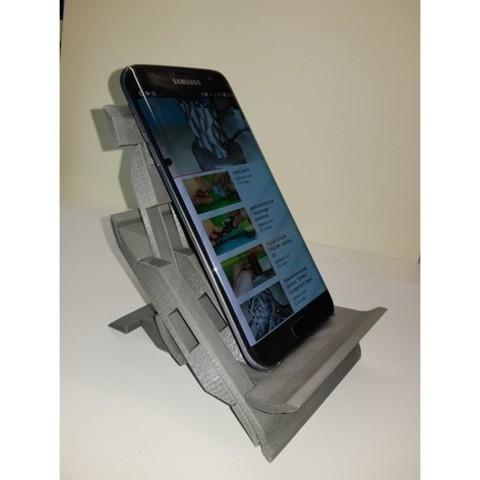 90d745e033d24cb705346407e46fe76a_preview_featured.jpg Download free STL file Uzbek lectern • Template to 3D print, NOP21
