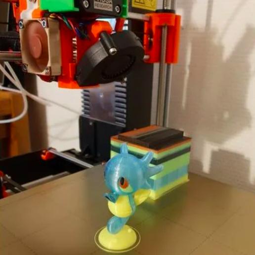 Screen Shot 2020-10-15 at 9.45.55 AM.png Télécharger fichier STL gratuit Horsea Pokemon (Multicolore) • Plan à imprimer en 3D, DanySanchez