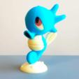 Screen Shot 2020-10-15 at 9.29.30 AM.png Télécharger fichier STL gratuit Horsea Pokemon (Multicolore) • Plan à imprimer en 3D, DanySanchez