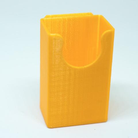 Capture d'écran 2017-10-31 à 15.34.25.png Download free STL file Wall mount for ZOOM H1 • Model to 3D print, ewap
