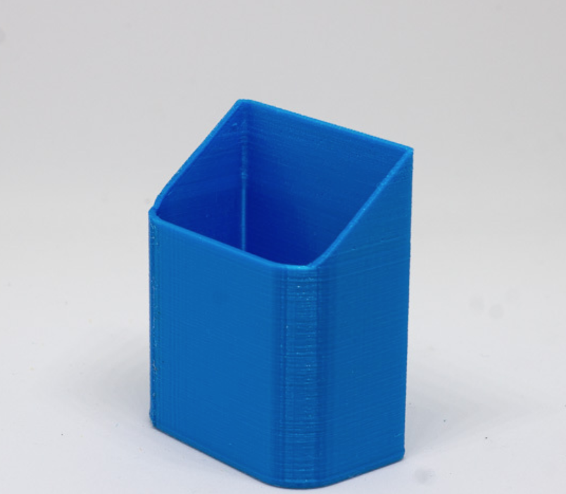 Capture d'écran 2017-10-31 à 15.38.13.png Download free STL file Sony FM500H Battery Holder • 3D printer design, ewap