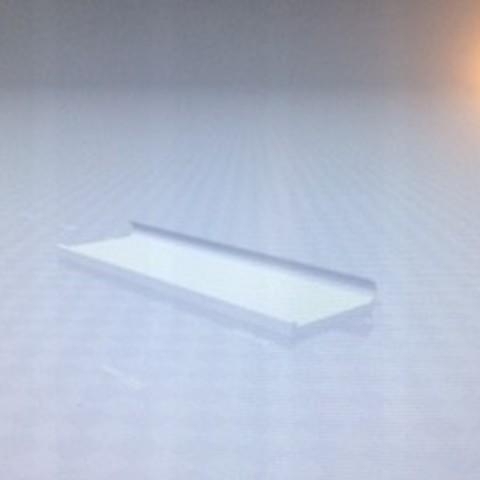 IMG_8758.jpg Download free STL file plastic film cutter • 3D printable model, arth