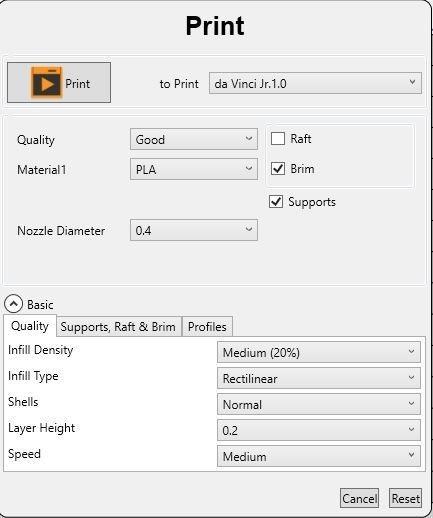 Capture.JPG wright.JPG Download STL file DUMMY RADIAL ENGINE • 3D printing design, zzizitop