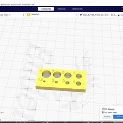 Download free STL file messschablone 8-2mm • Model to 3D print, 3dstc