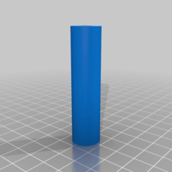 Download free 3D printing designs Windmuehlen Adapter, 3dstc