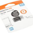 canvas 2.png Download free STL file OTG USB Saxophone Essentielb 16GB • 3D printable model, Boxplyer