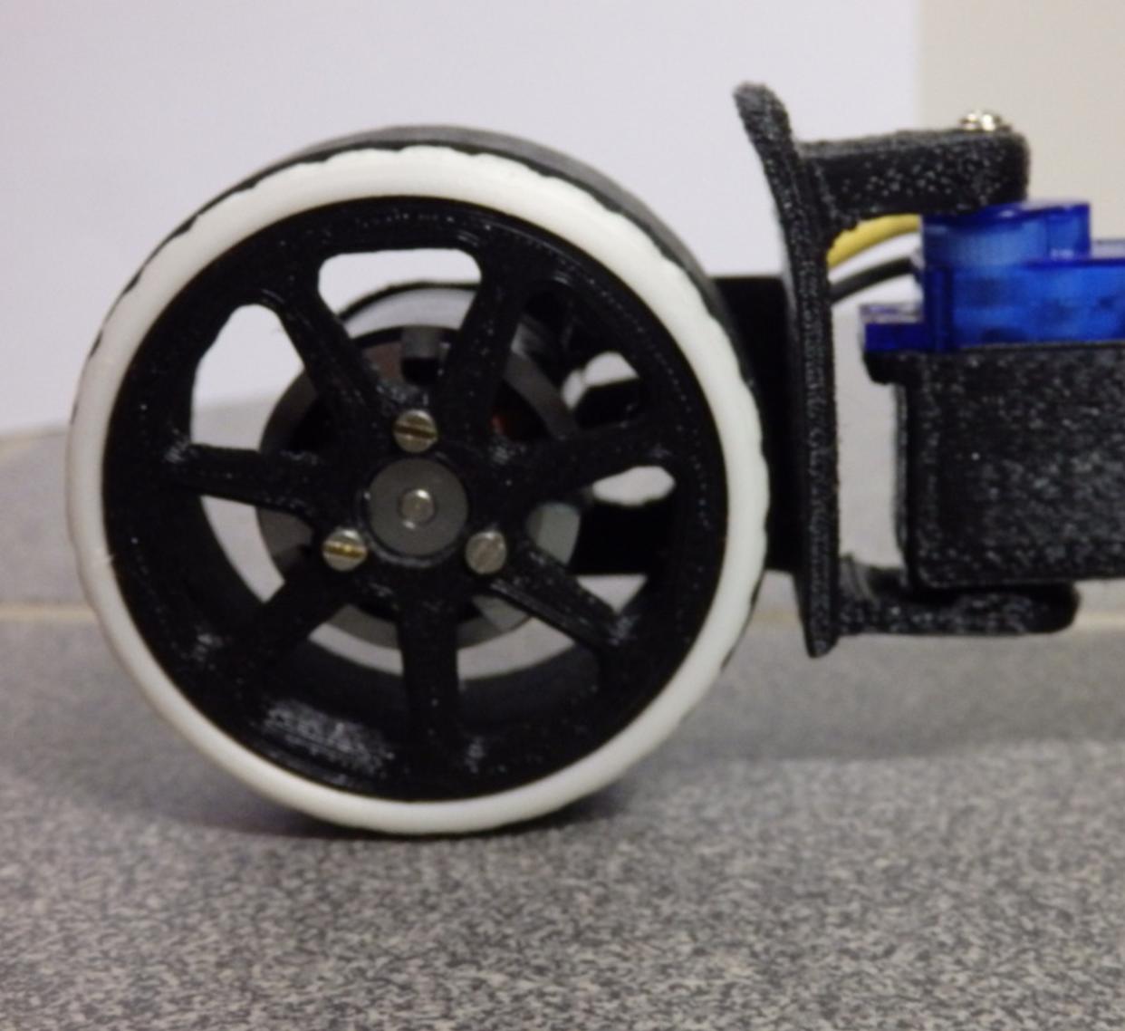 Capture d'écran 2017-10-23 à 14.47.23.png Download free STL file 3 RC wheels • 3D printing template, Boxplyer