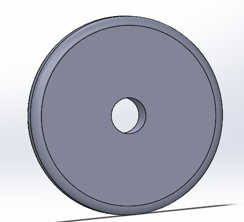 Poids lourd.PNG Download free STL file Heavy Weight • 3D printing object, Aldbg74