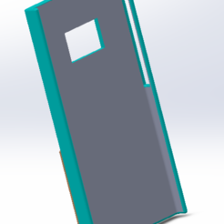 Coque Nokia lumia 530 2.PNG Download free STL file Nokia Lumia 530 Cover • 3D printer model, Aldbg74