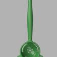Fichier 3D Séparateur oeuf, francknos