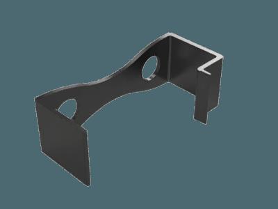 Support_tassimo_boite_catron_2017-Dec-06_01-41-51PM-000_HOME_png_alpha.png Télécharger fichier STL Support dosette • Design pour imprimante 3D, francknos