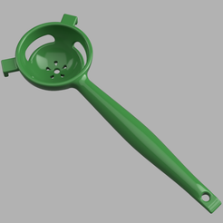 Download 3D printing templates Egg separator, francknos