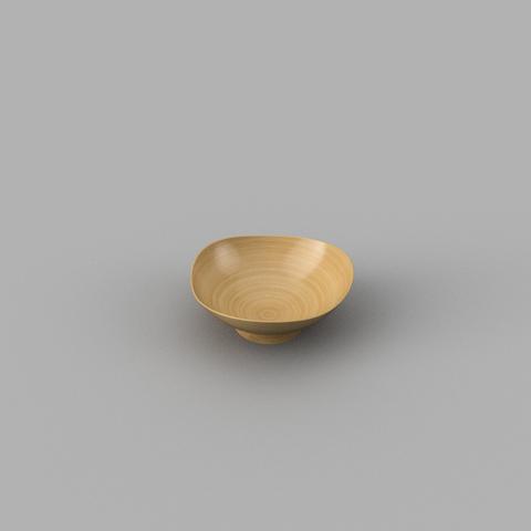 6767e393-0314-4ac9-bd2d-092ee4886e97.PNG Download STL file Decoration bowl • 3D print model, francknos