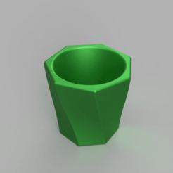 Download free 3D printing files Pencil box, francknos
