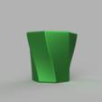 Download free 3D printing files Pencil box, francknos