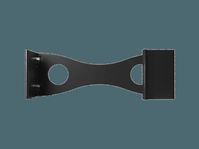 Support_tassimo_boite_catron_2017-Dec-06_01-41-51PM-000_RIGHT_png_alpha.png Télécharger fichier STL Support dosette • Design pour imprimante 3D, francknos