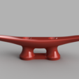 Fichier 3D Taquet , francknos