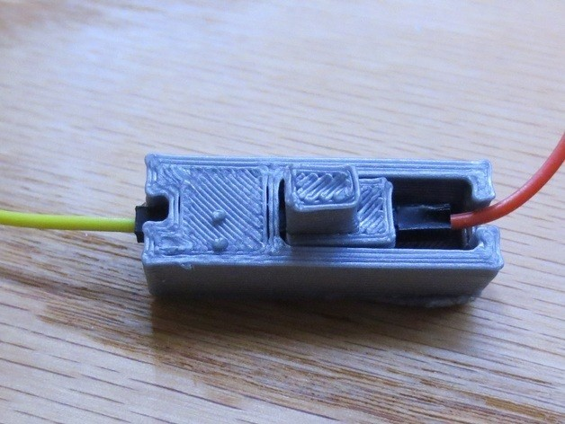d652a7cd33d752e653527cb528edf985_preview_featured.jpg Download free STL file Single Pin Switch • 3D print object, PentlandDesigns