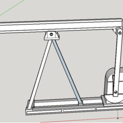 3D printer file oil pump ( functional), martinaandrea