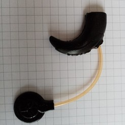 IMG_20201011_164439.jpg Download free STL file Hearing aid • 3D printer object, Antho-120