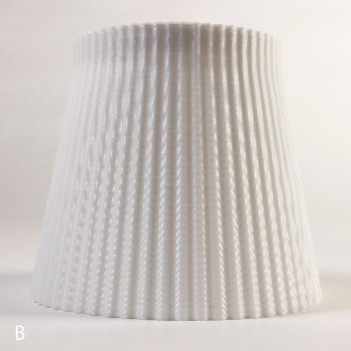 Marilyn_shadeB.jpg Download STL file MARILYN • 3D print model, svdv