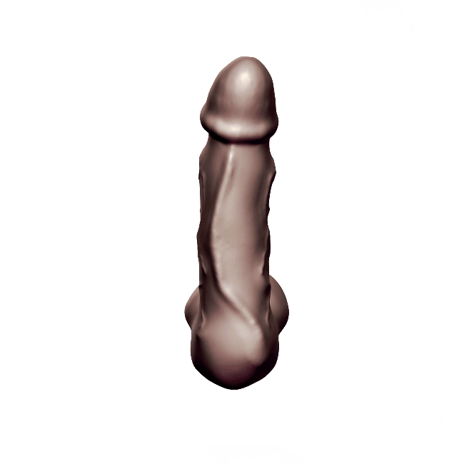 riley-ellie-cock-2.png Download STL file Sexy Cock • 3D printer model, RileyAndEllie