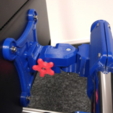 Capture d'écran 2018-01-17 à 15.31.48.png Download free STL file Modular dual monitor stand • 3D printer object, _MSA_